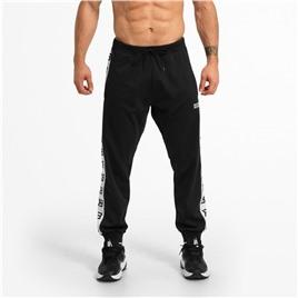 Спортивные брюки Better Bodies Bronx Track Pants, черные