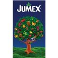 Jumex соки