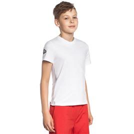 PRO Junior T-shirt