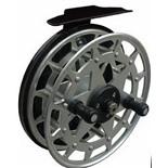 Катушка инерционная Siweida Селигер 125 2BB 1001205